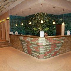 Отель Rila Sofia Болгария, София - 3 отзыва об отеле, цены и фото номеров - забронировать отель Rila Sofia онлайн интерьер отеля