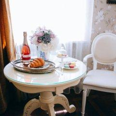 Винтаж Бутик Отель в номере фото 2