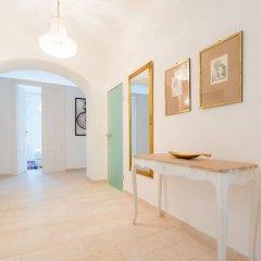 Апартаменты Vienna Residence Spacious Viennese Apartment for up to 5 Happy Guests Вена удобства в номере фото 2