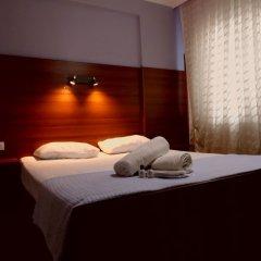 Arbalife Турция, Стамбул - отзывы, цены и фото номеров - забронировать отель Arbalife онлайн комната для гостей