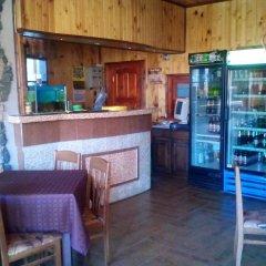 Konyarskata Kashta Hotel Боровец фото 4