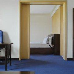 Отель Le Meridien Ogeyi Place удобства в номере фото 2