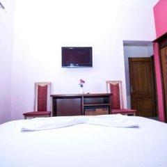 Отель Akropoli Hotel Албания, Голем - отзывы, цены и фото номеров - забронировать отель Akropoli Hotel онлайн фото 2
