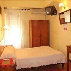 Отель Residencial Lord Лиссабон комната для гостей