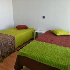 Отель Apartamentos Rosa детские мероприятия фото 2
