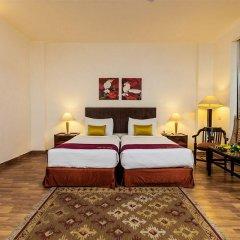 Отель Goodwill Hotel Delhi Индия, Нью-Дели - отзывы, цены и фото номеров - забронировать отель Goodwill Hotel Delhi онлайн фото 5