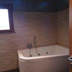 Отель Iael's Rooms Италия, Гроттаферрата - отзывы, цены и фото номеров - забронировать отель Iael's Rooms онлайн фото 14