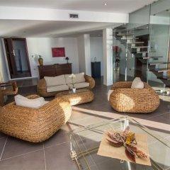Отель Agi Joan Margarit Испания, Курорт Росес - отзывы, цены и фото номеров - забронировать отель Agi Joan Margarit онлайн развлечения