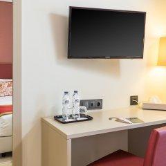 Отель Empire Lisbon Hotel Португалия, Лиссабон - отзывы, цены и фото номеров - забронировать отель Empire Lisbon Hotel онлайн удобства в номере