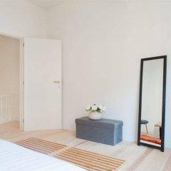 Апартаменты Apartments Smartflats - Page Penthouse удобства в номере