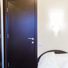 Гостиница Tsaritsynskiy Hotel Украина, Харьков - отзывы, цены и фото номеров - забронировать гостиницу Tsaritsynskiy Hotel онлайн комната для гостей фото 2