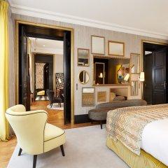 Отель Le Pavillon de la Reine Франция, Париж - отзывы, цены и фото номеров - забронировать отель Le Pavillon de la Reine онлайн комната для гостей