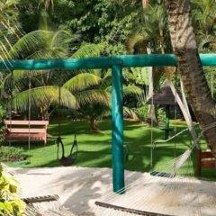 Отель Mercure Nadi Фиджи, Вити-Леву - отзывы, цены и фото номеров - забронировать отель Mercure Nadi онлайн фото 3