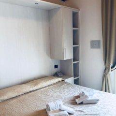 Отель Marina Риччоне удобства в номере фото 2