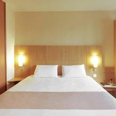 Отель ibis Barcelona Pza Glories 22 Испания, Барселона - 7 отзывов об отеле, цены и фото номеров - забронировать отель ibis Barcelona Pza Glories 22 онлайн комната для гостей фото 5