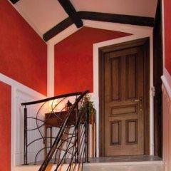 Hotel Rural La Tenada интерьер отеля фото 2