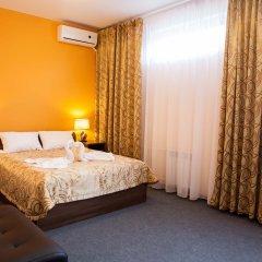 Гостиница 19 комната для гостей