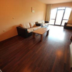 Апартаменты Menada Villa Bonita Apartments Солнечный берег удобства в номере