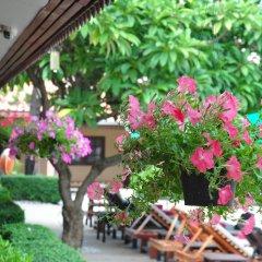 Отель Sabai Resort Pattaya фото 14