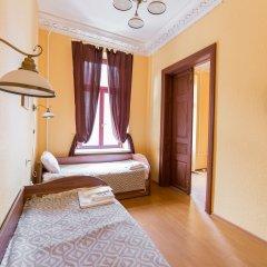 Гостиница 6th Line hotel в Санкт-Петербурге отзывы, цены и фото номеров - забронировать гостиницу 6th Line hotel онлайн Санкт-Петербург комната для гостей фото 4