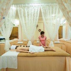 Отель Palm Beach Hotel Вьетнам, Нячанг - 1 отзыв об отеле, цены и фото номеров - забронировать отель Palm Beach Hotel онлайн спа