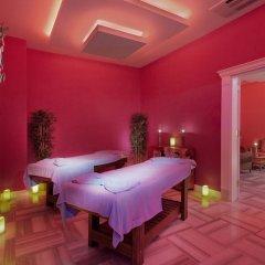 Litore Resort Hotel & Spa Турция, Окурджалар - отзывы, цены и фото номеров - забронировать отель Litore Resort Hotel & Spa - All Inclusive онлайн сауна