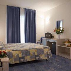Отель Voi Pizzo Calabro Resort Италия, Пиццо - отзывы, цены и фото номеров - забронировать отель Voi Pizzo Calabro Resort онлайн комната для гостей