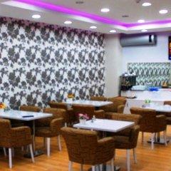 Avcilar Inci Hotel питание фото 3