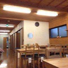 Отель Minshuku Nicoichi Якусима интерьер отеля