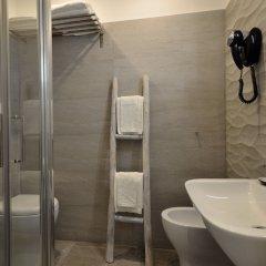 Отель Room with a view 105 ванная фото 2
