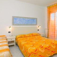 Hotel Aragonese комната для гостей фото 2