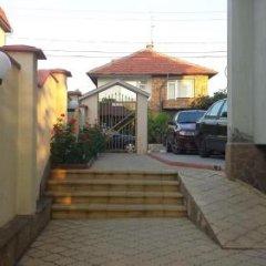 Отель Guest House Markovi Болгария, Равда - отзывы, цены и фото номеров - забронировать отель Guest House Markovi онлайн