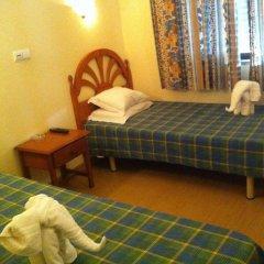 Отель Santa Isabel Португалия, Портимао - отзывы, цены и фото номеров - забронировать отель Santa Isabel онлайн с домашними животными