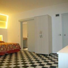 Orient Suite Hotel Турция, Аланья - 2 отзыва об отеле, цены и фото номеров - забронировать отель Orient Suite Hotel онлайн комната для гостей фото 3
