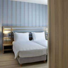 Отель Athens Tiare Hotel Греция, Афины - 1 отзыв об отеле, цены и фото номеров - забронировать отель Athens Tiare Hotel онлайн детские мероприятия фото 2