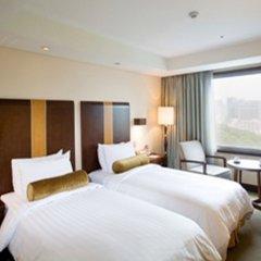 Отель Ramada Seoul Южная Корея, Сеул - отзывы, цены и фото номеров - забронировать отель Ramada Seoul онлайн комната для гостей фото 2