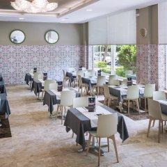 Отель Aparthotel CYE Holiday Centre Испания, Салоу - 4 отзыва об отеле, цены и фото номеров - забронировать отель Aparthotel CYE Holiday Centre онлайн помещение для мероприятий