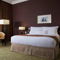 Отель Vistana Kuala Lumpur Titiwangsa Малайзия, Куала-Лумпур - отзывы, цены и фото номеров - забронировать отель Vistana Kuala Lumpur Titiwangsa онлайн комната для гостей