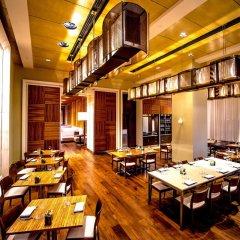 Отель Mandarin Oriental, Washington D.C.