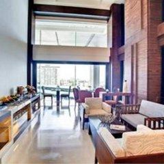 Отель Jasmine Resort Бангкок гостиничный бар фото 2