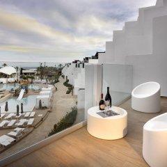 Hard Rock Hotel Ibiza фото 7