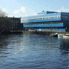 Отель Best Western Plus Blue Square Нидерланды, Амстердам - 4 отзыва об отеле, цены и фото номеров - забронировать отель Best Western Plus Blue Square онлайн