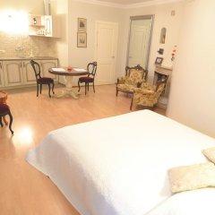 Отель Skapo Apartments Литва, Вильнюс - 2 отзыва об отеле, цены и фото номеров - забронировать отель Skapo Apartments онлайн балкон