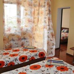 Гостиница Viktoriya Guest House в Анапе отзывы, цены и фото номеров - забронировать гостиницу Viktoriya Guest House онлайн Анапа детские мероприятия фото 2