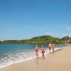 Отель Intercontinental Playa Bonita Resort & Spa пляж фото 2