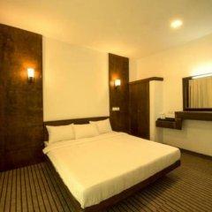 Отель Ovitiyas Bandarawela комната для гостей фото 3