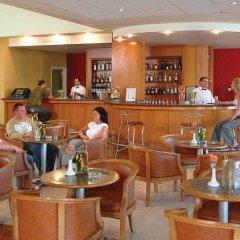 Отель Sentido Kouzalis Beach гостиничный бар
