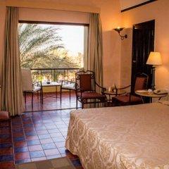 Отель Solymar Makadi Sun комната для гостей фото 3