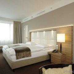 Отель Ramada Hotel Berlin-Alexanderplatz Германия, Берлин - отзывы, цены и фото номеров - забронировать отель Ramada Hotel Berlin-Alexanderplatz онлайн комната для гостей фото 5