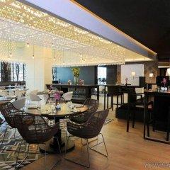 Отель Mode Sathorn Бангкок питание фото 3